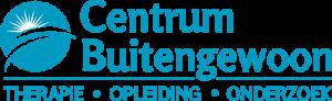 Centrum Buitengewoon logo